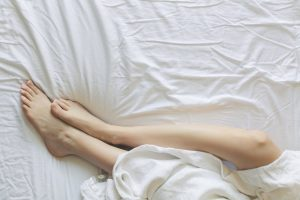 Ways you can make your Mattress last longer