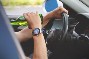 Drowsy driving could be more deadly than drunk driving