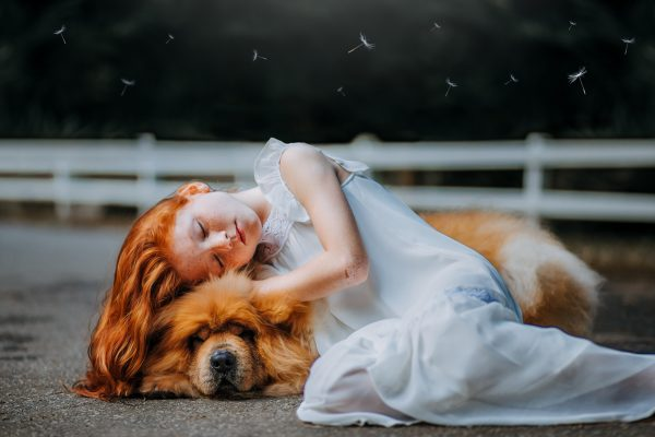 4 Tips To Help You Sleep better With Your Pets