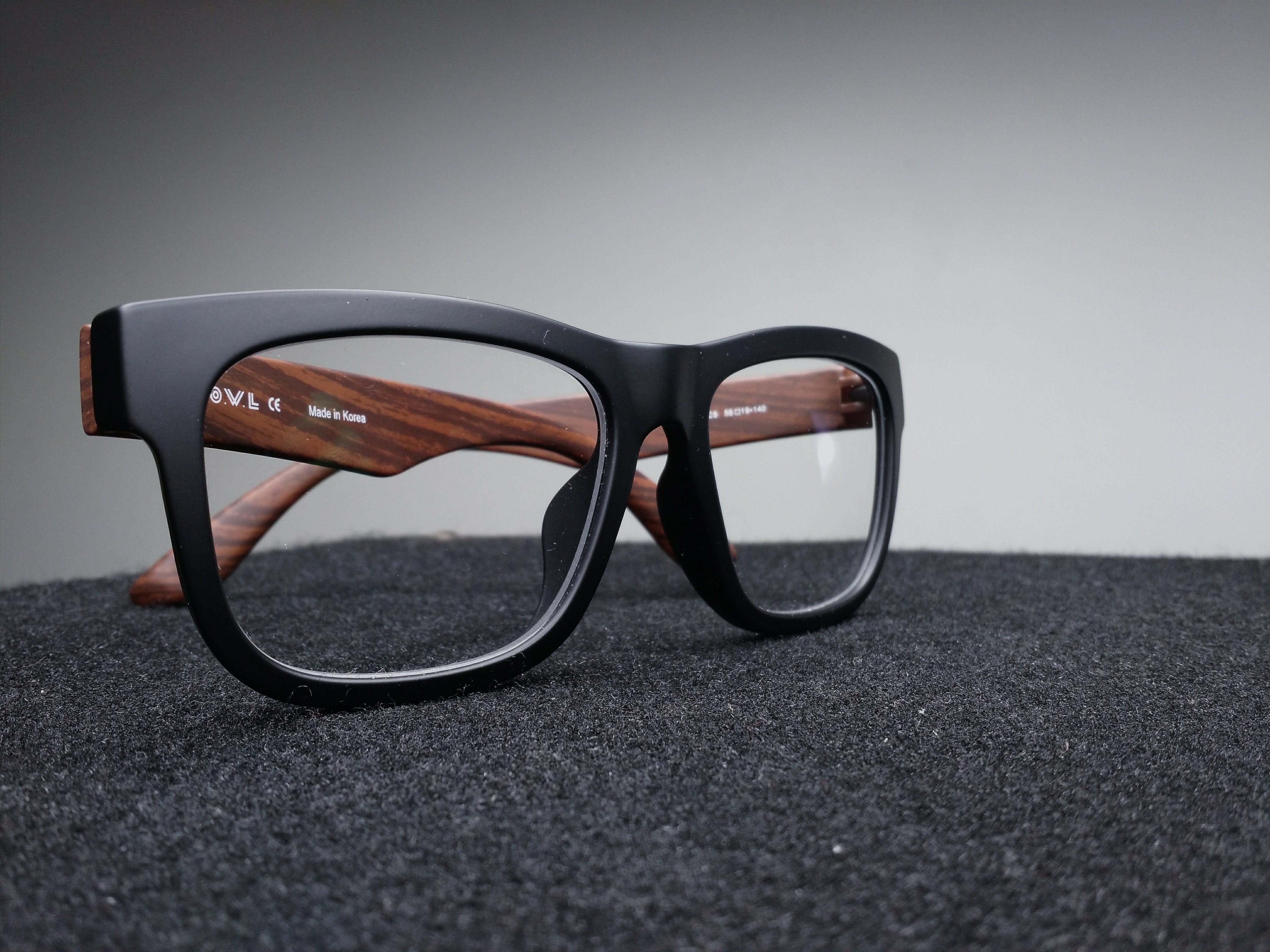 Could light-emitting glasses help you reach peak performance?