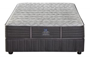 Crown Jewel Firm mattress