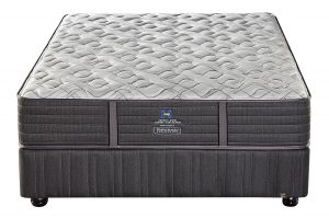 crown jewel pocket mattress