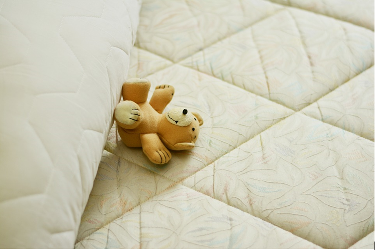 Is Your Mattress Giving You the Support You Need?
