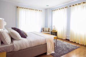 Read these mattress tips from In My Bag blog