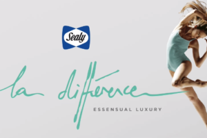 Looking at Getting a Luxury Sealy Mattress?