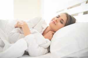 Why Sealy Is Able To Improve Sleep Quality