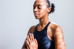 Meditation for stress: How this practice can transform your life